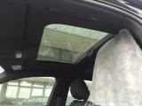 Audi A3 Spb 2.0 Tdi S Tronic S Line Sline S-line Tetto Pan - immagine 2