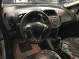 Ford B-max 1.5 Tdci Plus +clima+ruota Scorta+synk+b-max Pack - immagine 3