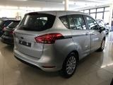 Ford B-max 1.5 Tdci Plus +clima+ruota Scorta+synk+b-max Pack - immagine 5