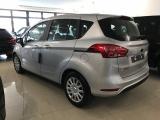 Ford B-max 1.5 Tdci Plus +clima+ruota Scorta+synk+b-max Pack - immagine 1