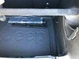 Jeep Renegade 1.6 Mjt 120cv Limited Navi+cerchi 18+function Pac - immagine 6