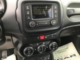 Jeep Renegade 1.6 Mjt 120cv Limited +pelle/navi+xenon+ 18+functi - immagine 2