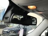 Jeep Renegade 1.6 Mjt 120cv Limited +pelle/navi+xenon+ 18+functi - immagine 6