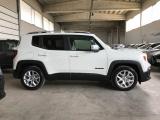 Jeep Renegade 1.6 Mjt Ddct 120 Cv Limited /navi 6,5 + Sens Park - immagine 5