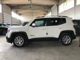 Jeep Renegade 1.6 Mjt Ddct 120 Cv Limited /navi 6,5 + Sens Park - immagine 4