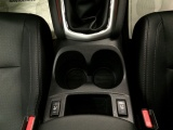 Nissan Qashqai 1.5 Dci Tekna +tetto+pelle+navi+telecam.+ 19 - immagine 3