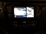 Nissan Qashqai 1.5 Dci Tekna +tetto+pelle+navi+telecam.+ 19 - immagine 6