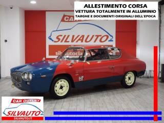 Lancia flavia epoca sport 1.8 carburatori zagato allestimento...