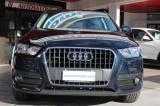 Audi Q3 2.0 Tdi 177 Cv Quattro S Tronic - immagine 1