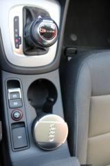 Audi Q3 2.0 Tdi 177 Cv Quattro S Tronic - immagine 6