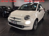 Fiat 500 1.2 Lounge * Pack Style * - immagine 1