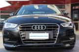 Audi A3 Spb 2.0 Tdi S Tronic Ambiente - immagine 1