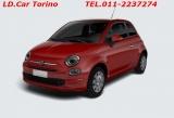 Fiat 500 1.2 Pop Km 0 - immagine 1