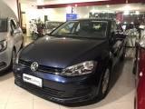 Volkswagen Golf 1.6 Tdi 5p. Comfor Bluemotion Tech Da 183,72 - immagine 1