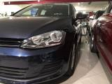 Volkswagen Golf 1.6 Tdi 5p. Comfor Bluemotion Tech Da 183,72 - immagine 3