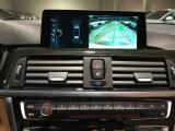 Bmw 420 D Cabrio 18 Sport +pelle+navi Pr+volante M Sport - immagine 6