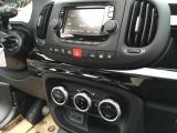 Fiat 500l 1.6 Multijet 120 Cv Trekking +navi Gps + Sens Park - immagine 2