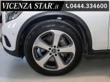 Mercedes Benz Glc 220 D 4matic Exclusive - immagine 6