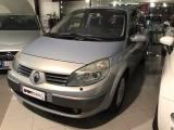 Renault Grand Scenic 1.9 Dci Confort Dynamique 7 Posti Xenon - immagine 1