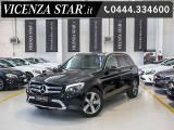 Mercedes Benz Glc 220 D 4matic Exclusive - immagine 1