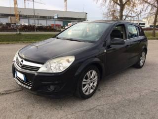 Opel astra 3 usato astra 1.6 16v vvt 5p. easytr. cosmo