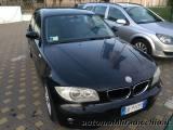 BMW 118 d cat 5 porte Attiva