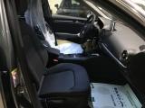 Audi A3 Spb 1.6 Tdi 116 Cv S Line +navi+ 17 Sline S-line - immagine 2
