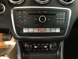 Mercedes Benz A 200 D Automatic Sport +navi+full Led+telecam.+senpark - immagine 3