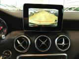 Mercedes Benz A 200 D Automatic Sport +navi+full Led+telecam.+senpark - immagine 4