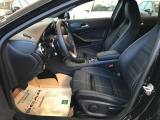 Mercedes Benz A 200 D Automatic Sport +navi+full Led+telecam.+senpark - immagine 6
