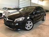 Mercedes Benz A 200 D Automatic Sport +navi+full Led+telecam.+senpark - immagine 1
