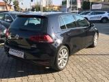 Volkswagen Golf Vii 1.6 Tdi 110 Cv Highline Dsg - immagine 6