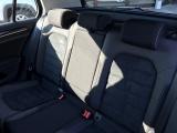 Volkswagen Golf Vii 1.6 Tdi 110 Cv Highline Dsg - immagine 5