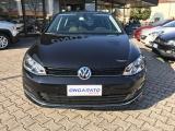 Volkswagen Golf Vii 1.6 Tdi 110 Cv Highline Dsg - immagine 4