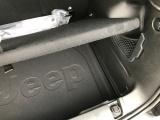 Jeep Renegade 1.6 Mjt 120cv Limited +pelle/navi+xenon+ 18+functi - immagine 5