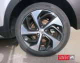 Hyundai Tucson 1.7 Crdi Xpossible 141cv Dct - immagine 3