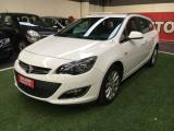 Opel Astra 1.6 Cdti 136cv Ecoflex S&s Sports Tourer Cosmo - immagine 1