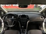 Opel Astra 1.6 Cdti 136cv Ecoflex S&s Sports Tourer Cosmo - immagine 5