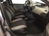 Lancia Ypsilon 1.3 Mjt 16v Garanzia Completa 12 Mesi - immagine 4