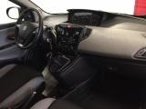Lancia Ypsilon 1.3 Mjt 16v Garanzia Completa 12 Mesi - immagine 3