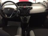 Lancia Ypsilon 1.3 Mjt 16v Garanzia Completa 12 Mesi - immagine 2