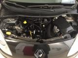 Renault Twingo 1.2 8v Adatta Neopatentati-clima/garanzia  - immagine 2