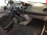 Renault Twingo 1.2 8v Adatta Neopatentati-clima/garanzia  - immagine 3