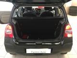 Renault Twingo 1.2 8v Adatta Neopatentati-clima/garanzia  - immagine 6