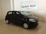 Renault Twingo 1.2 8v Adatta Neopatentati-clima/garanzia  - immagine 1
