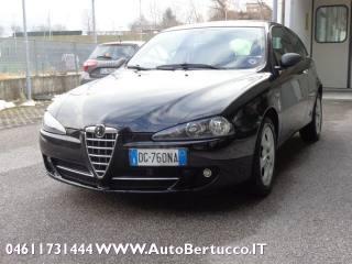 Alfa romeo 147 2 Usato 147 1.9 JTD M-JET 16V 3 porte Q2