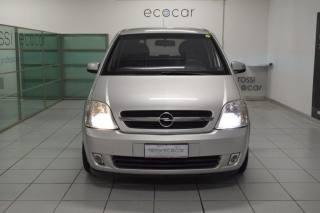 Opel Meriva Usato 1.7 CDTI 101CV Cosmo