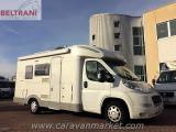 ADRIA  CORAL SPORT S 573 DS