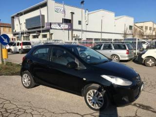 Mazda mazda2 2 usato 2 1.3 16v 75cv 5p. easy