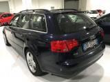 Audi A4 2.0 16v Tdi Avant Quattro - immagine 3